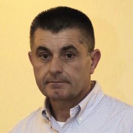 GUARDAMIGLIO Paese ostaggio di giovani vandali, il sindaco chiede aiuto