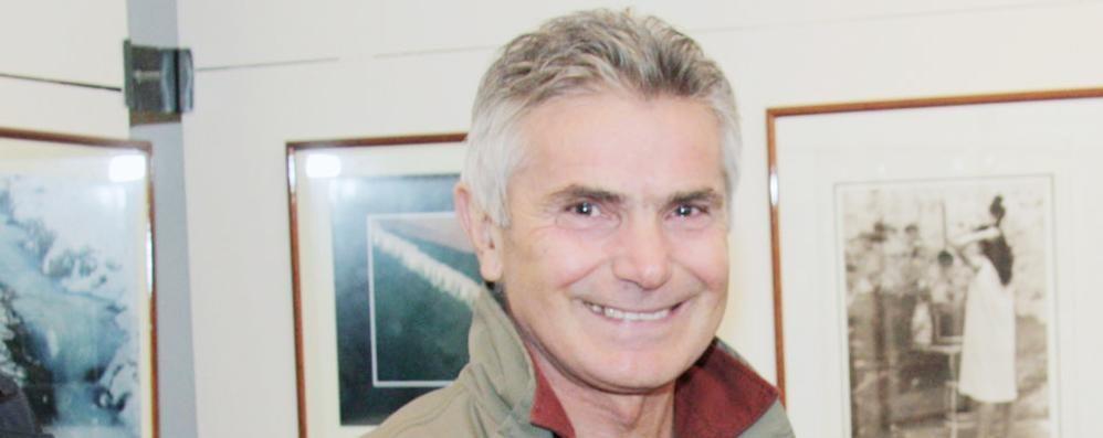 I Podisti casalesi di corsa a Ferriere ricordando Oreste Maraboli