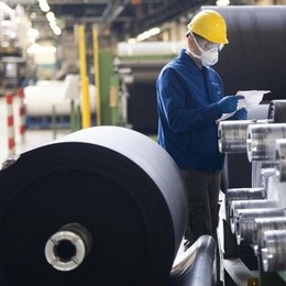 In provincia di  Lodi riparte il mercato del lavoro, con 1.500 assunzioni in giugno