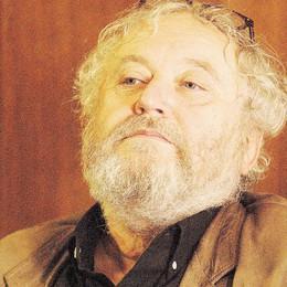 La candidatura di Oldani al Nobel: «Un onore per tutto il territorio»