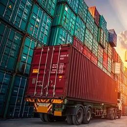 Lodi, il boom dell'export sostiene le ripartenza del manifatturiero