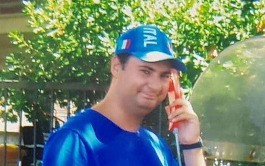 Lodi, per la Procura nessun colpevole per la morte di Giorgio Medaglia