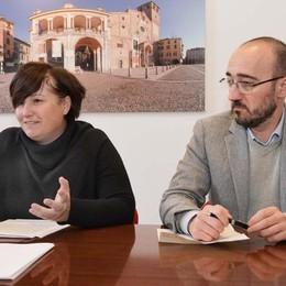 «Maggi è nostro alleato, ma non entrerà in Fratelli d'Italia»