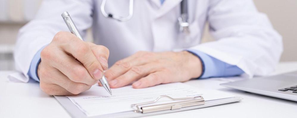Mancano 24 medici di famiglia, nuovo appello alla Regione