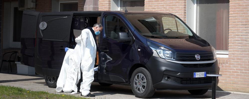 Morti nella casa di riposo di Mediglia: parenti delusi dopo l'archiviazione
