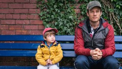 """""""Nowhere Special"""": un padre e un figlio e un amore che supera le barriere"""