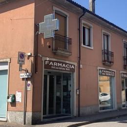 Ok della Regione, la farmacia Botti di Brembio potrà somministrare i vaccini
