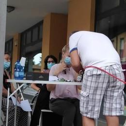 Paullo, oltre 100 firme per salvare i tigli