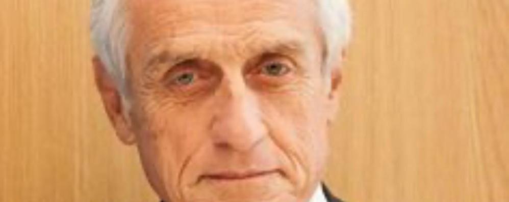 Politica e società per un confronto con l'eredità di Carlo Cattaneo
