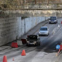San Donato, finalmente al via i lavori: il sottopasso di Poasco sarà eliminato