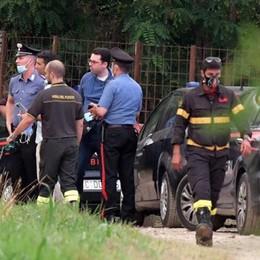 San Giuliano, giovani schiacciate dal trattore: la 32enne in agonia per ore