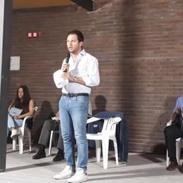 San Giuliano, Segala presenta il bilancio di mandato: «Al fianco dei cittadini»