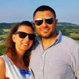 """Scopre il tumore """"grazie"""" al Covid, 38enne salvato al Policlinico di San Donato"""