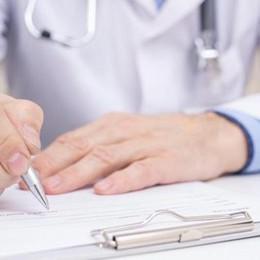 Sindaco-tutor degli anziani per il cambio del medico