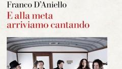 Storia e battaglie dei Modena: «Siamo sempre in prima linea»