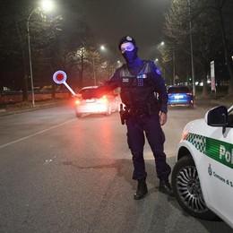 Strade, criminalità e ordine pubblico: nel Sudmilano controlli extra della polizia locale
