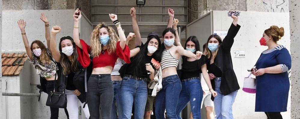 """Ultimo """"squillo""""per quasi 30mila studenti  nel Lodigiano"""