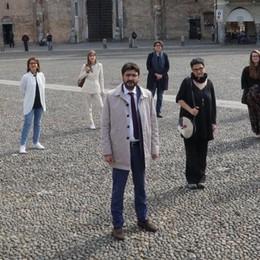 VIDEO / LAVORO QUOTIDIANO - La quarta puntata della web serie del «Cittadino»
