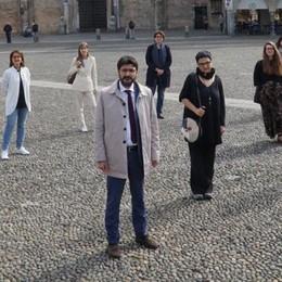 VIDEO / LAVORO QUOTIDIANO - La terza puntata della web serie del «Cittadino»