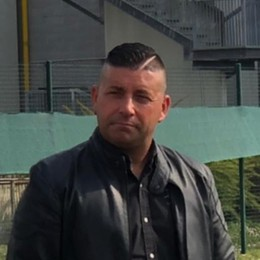 Calcio, c'è anche Vito Cera tra i mille direttori sportivi professionisti d'Italia