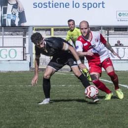 """Calcio, Palmieri fra i """"pro"""""""