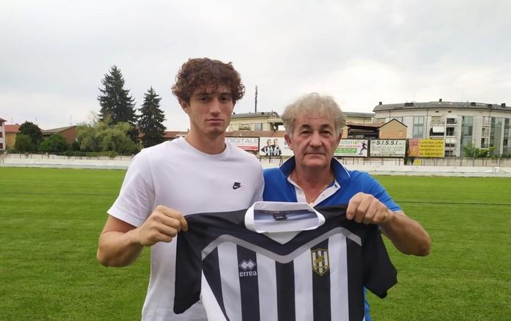 Calcio, tris di colpi per Fanfulla, Sant'Angelo e Codogno