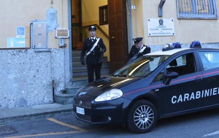 CASALE Ragazza aggredita, finisce al Pronto soccorso di Codogno