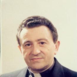 CASTIGLIONE Se ne va a 82 anni don Gino Donati: «Prete umile e disponibile»
