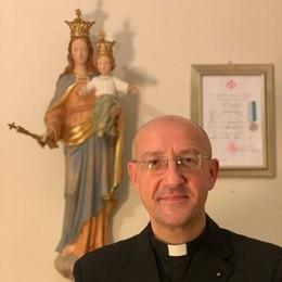 CHIESA Il vescovo nomina due nuovi parroci