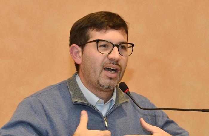 Don Emanuele Campagnoli