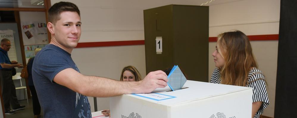 Elezioni municipali: il 3 e 4 ottobre al voto  in nove comuni del Lodigiano e del Sudmilano