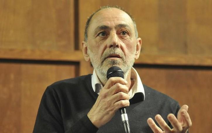 Il ricordo dell'ex sindaco Virginio Bordoni: uomo di poche parole, ma fatti concreti