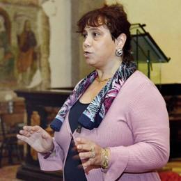 """Le Storie da Museo del """"Cittadino"""" su un network culturale nazionale"""