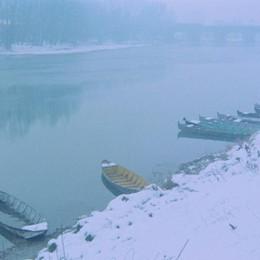 Locarno, il festival celebra Lattuada con il suo film lodigiano inedito
