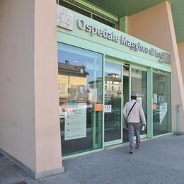 Lodi Vecchio, muore solo all'ospedale Maggiore: «Non deve più accadere»