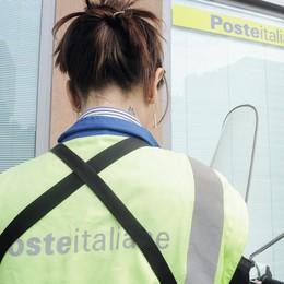 MULAZZANO L'ufficio postale chiude per ferie, nessun avviso: il paese insorge