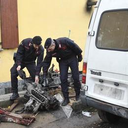 SANT'ANGELO Le opposizioni all'attacco sulla sicurezza