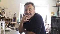 Televisione, Maurizio Milani a Propaganda Live