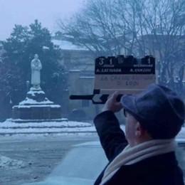 Un filmato dedicato a Lodi e a Paolo Gorini in prima visione a Locarno VIDEO