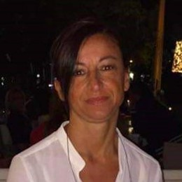 Addio a Cristina Bergamaschi, stroncata da una malattia a 53 anni