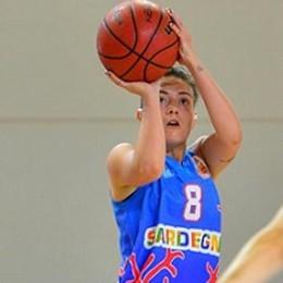 Basket, la Fanfulla affida le chiavi del gioco a Carla Spiga