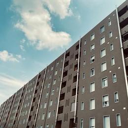 Case Aler, sono più di 500 gli alloggi ancora da assegnare nel Lodigiano