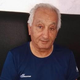 CODOGNO Addio a Pasquale Tagliafierro, il suo Park Club era diventato per tutti un'istituzione