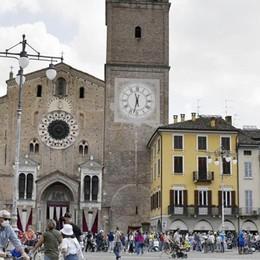 I NUMERI Effetto del Covid: il Lodigiano perde più di 1.500 dei suoi abitanti
