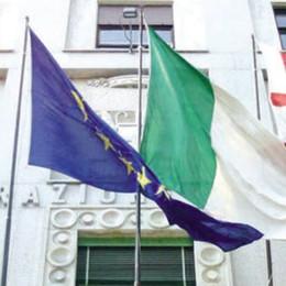La Città Metropolitana di Milano torna ad assumere, domande entro il 16 agosto