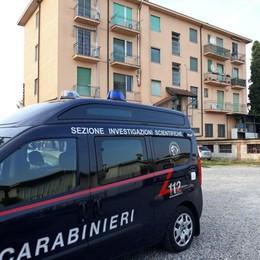 L'omicida-suicida di Carpiano ha lasciato un diario