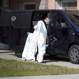 MEDIGLIA Rsa, morti di Covid senza colpevoli: quindici famiglie non si arrendono