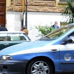 Melegnano, giovane in vacanza a Lignano finisce indagato per stupro