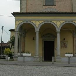 Tante comunità in festa lunedì per la ricorrenza di San Rocco