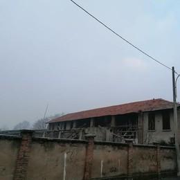 ZELO Intrusioni nelle cascine abbandonate: minacciata una donna